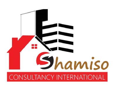 Shamiso Consultancy